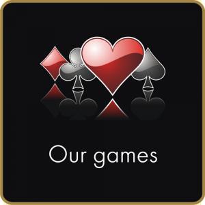 kostenlos spielautomaten spielen ohne anmeldung merkur