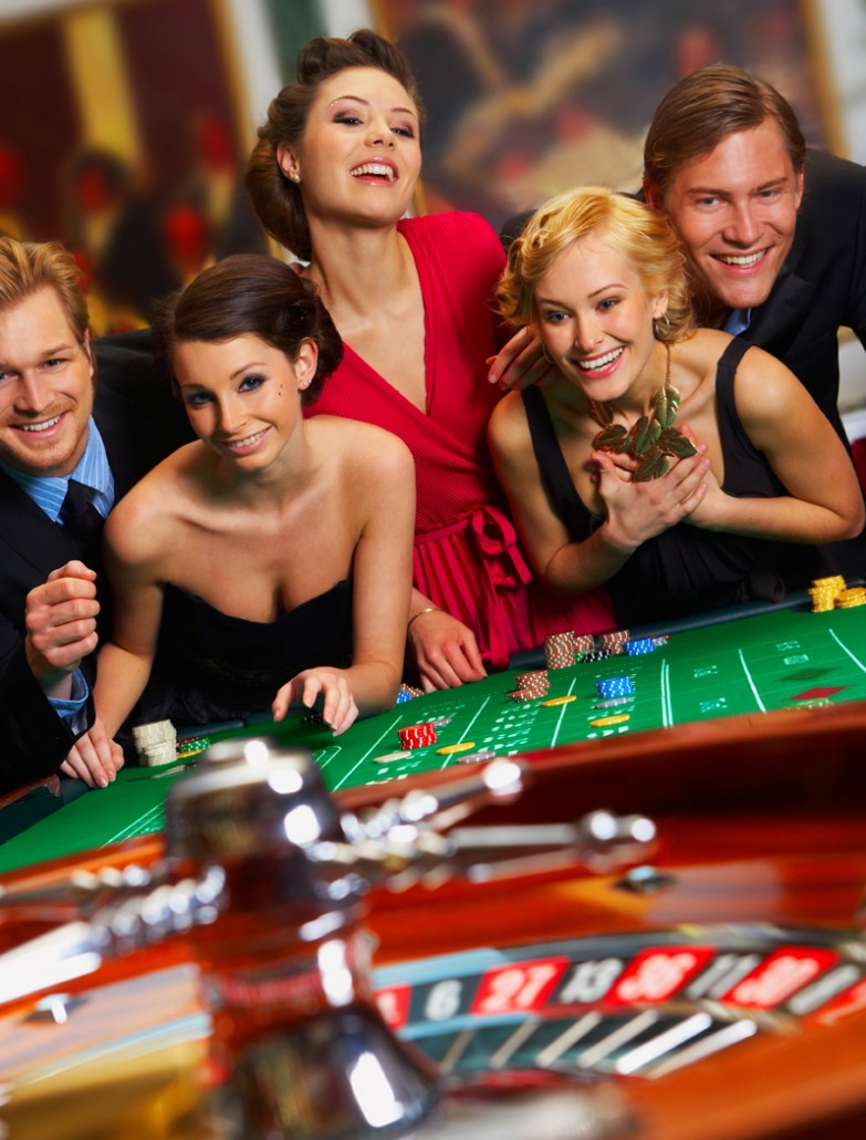 single women in roulette Women roulette - meet singles people in your local area, visit our dating site for more information and register online for free right now women roulette simply no spam / little dating sites paid advertising will not spam your inbox.