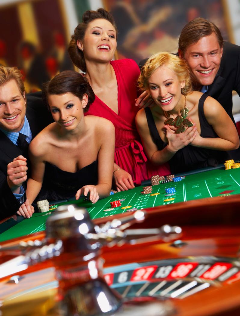 casino club of gr
