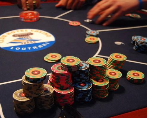 Casino nova scotia texas holdem