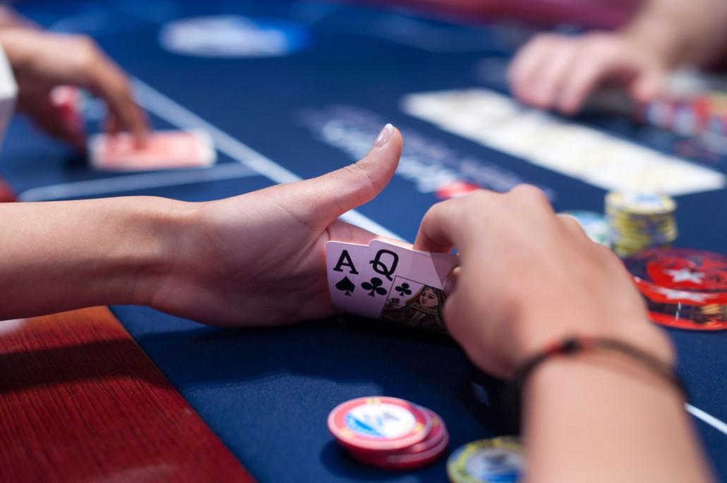 Tornei settimanali poker casino sanremo