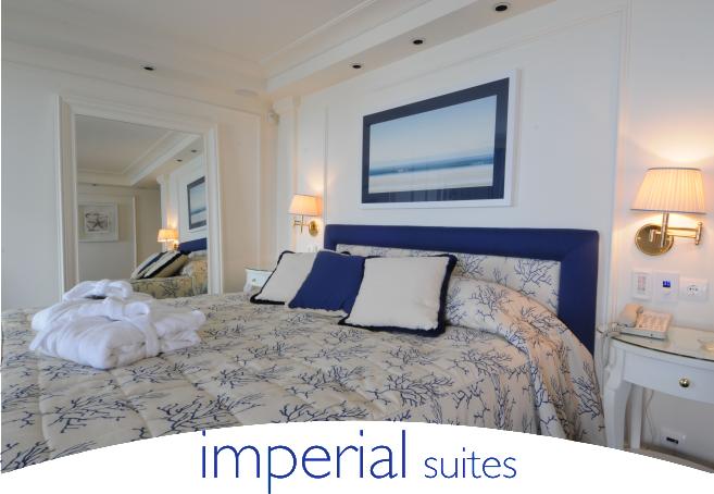 Club Hotel Loutraki Imperial Suites