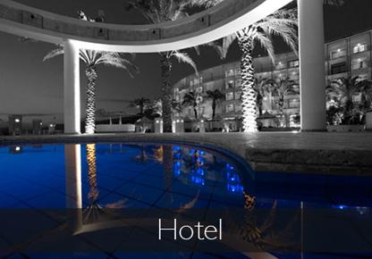 Hotel club casino loutraki casino wilkesbarre