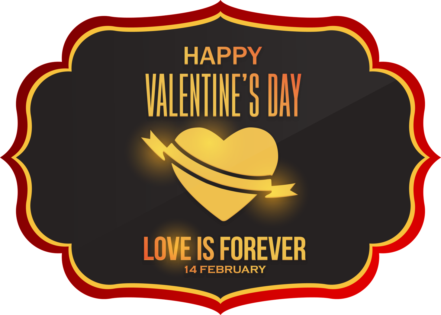 ημέρα του Έρωτα
